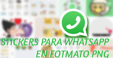stickers para whastapp png formato jpg