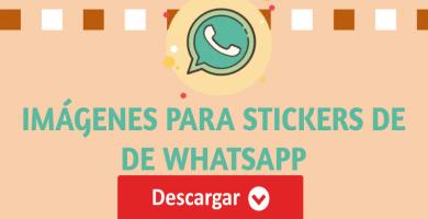 stickers para whatsapp imagenes
